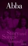 Abba Story Und Songs Kompakt