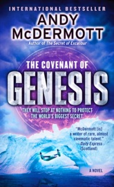 The Covenant of Genesis PDF Download