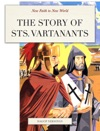 The Story Of Sts Vartanants