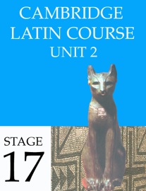 Cambridge Latin Course Unit 2 Stage 17