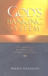 Gods Banking System