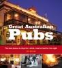 Great Australian Pubs