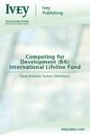 Competing For Development B4 International Lifeline Fund