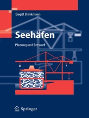 Download and Read Online Seehäfen
