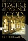 Practice Presence Of God