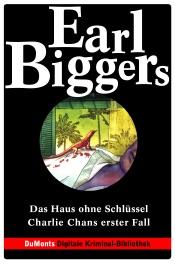 Download and Read Online Das Haus ohne Schlüssel – DuMonts Digitale Kriminal-Bibliothek