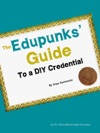 The Edupunks Guide To A DIY Credential