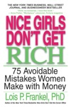 Nice Girls Dont Get Rich