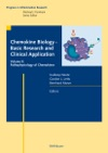 Chemokine Biology - Basic Research And Clinical Application