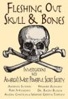 Fleshing Out Skull  Bones