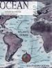 Ocean Mapbook