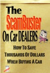 How To Save Thousands Of Dollars When Buying A Car