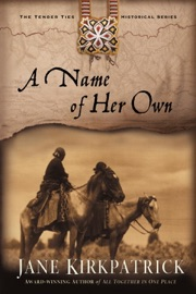 A Name of Her Own PDF Download