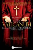 Vaticanum. Il Manoscritto Esoterico