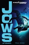 Jaws Of Death - Max Cassidy 2