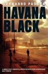 Havana Black