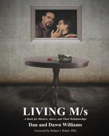 Living M S
