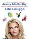 Life Laughs