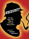 Whodunits