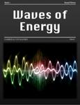 Waves of Energy
