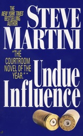 Undue Influence PDF Download