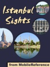 Istanbul Sights