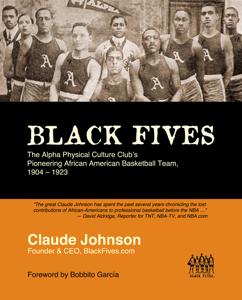 Black Fives Summary
