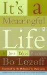 Its A Meaningful Life