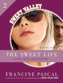 The Sweet Life 2 An E Serial