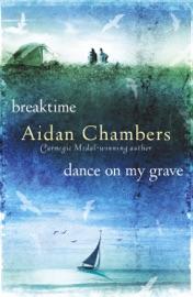 Breaktime Dance On My Grave