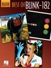 Best Of Blink-182 Songbook