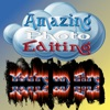 Amazing Photo Editing 03