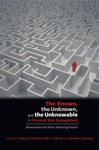 The Known The Unknown And The Unknowable In Financial Risk Management