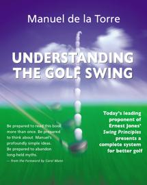 Understanding the Golf Swing book