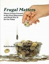 Frugal Matters