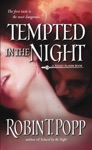 Tempted In The Night