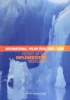 Planning For The International Polar Year 2007-2008