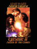 Scott Ferguson - Star Wars Altered Universe Episode II ilustración