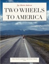Two Wheels To America