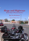 Hogs And Highways