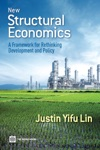 New Structural Economics