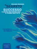 Il segreto del successo Book Cover