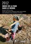 Indice De La Faim Dans Le Monde 2012