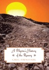 A Pilgrims History Of The Rosary