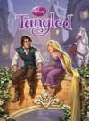 Disney Princess Tangled Movie Storybook
