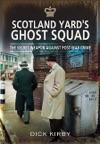 Scotland Yards Ghost Squad