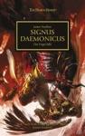 Signus Daemonicus