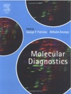 Molecular Diagnostics Enhanced Edition