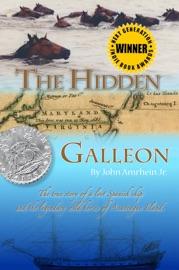 The Hidden Galleon