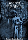 Sacred Intentions Arrington Saga